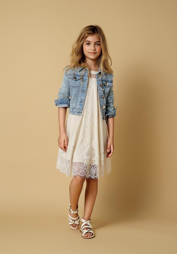 بالصور ملابس بنات مراهقات , اشيك ملابس للفتيات الصغيرات 5200 8
