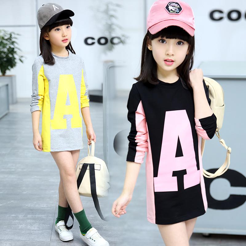 بالصور ملابس بنات مراهقات , اشيك ملابس للفتيات الصغيرات 5200