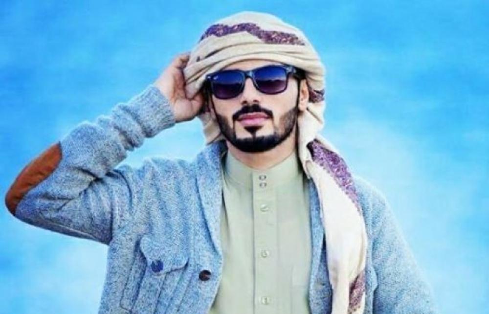 بالصور صور شباب اليمن , شباب يمني وسيم