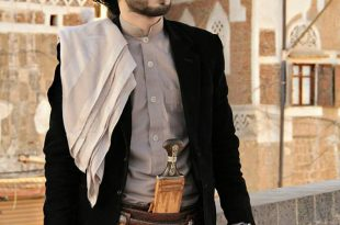 صوره صور شباب اليمن , شباب يمني وسيم