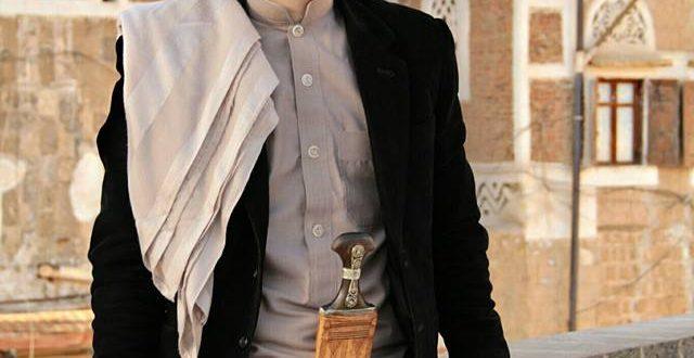 بالصور صور شباب اليمن , شباب يمني وسيم 5202 10 640x330