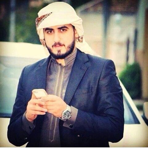 بالصور صور شباب اليمن , شباب يمني وسيم 5202 2