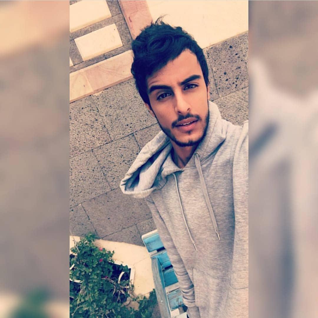 بالصور صور شباب اليمن , شباب يمني وسيم 5202 5