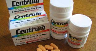 صور افضل حبوب فيتامينات للجسم , الفيتامينات الضرورية لاجسامنا