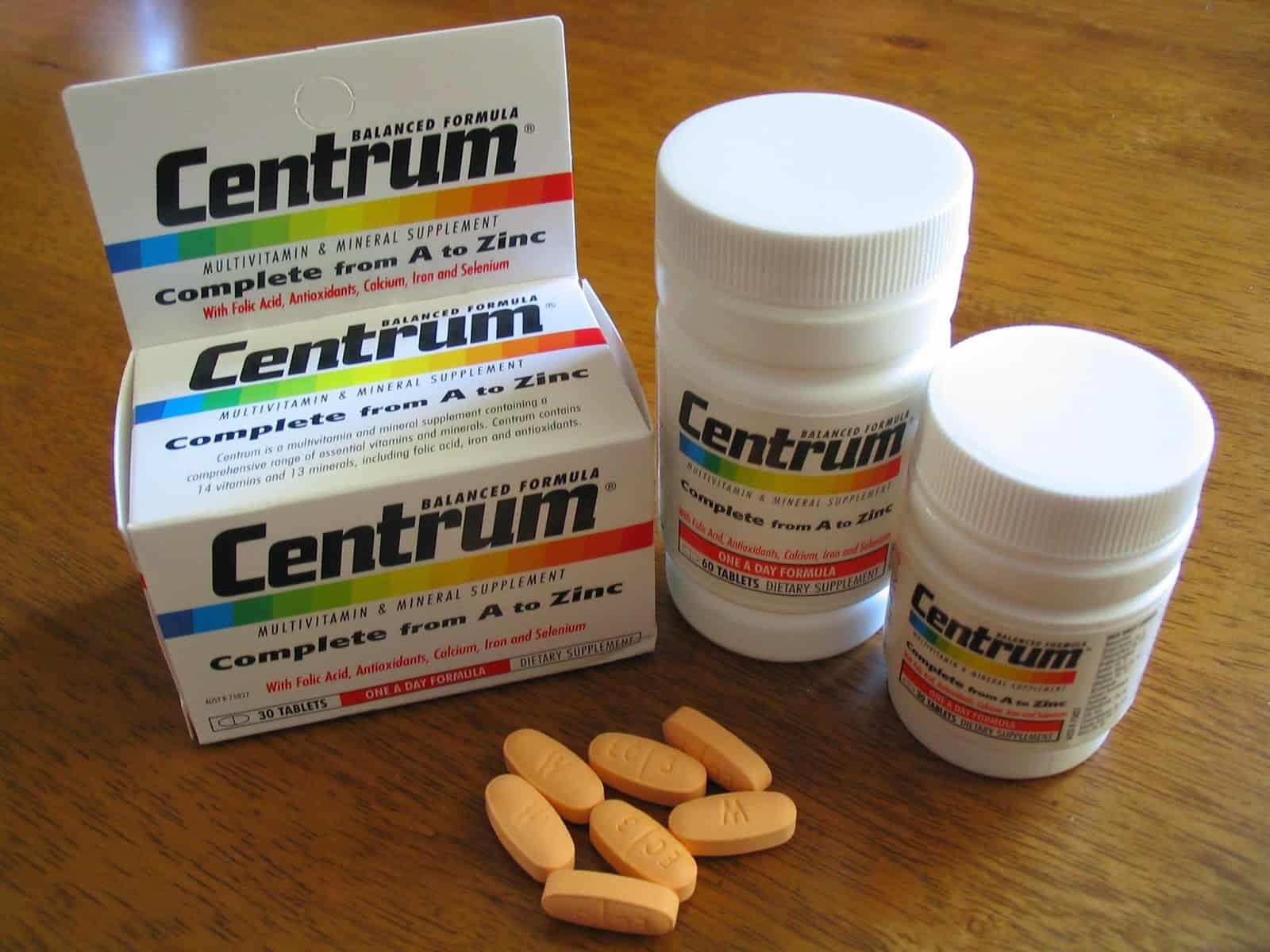 بالصور افضل حبوب فيتامينات للجسم , الفيتامينات الضرورية لاجسامنا 5216