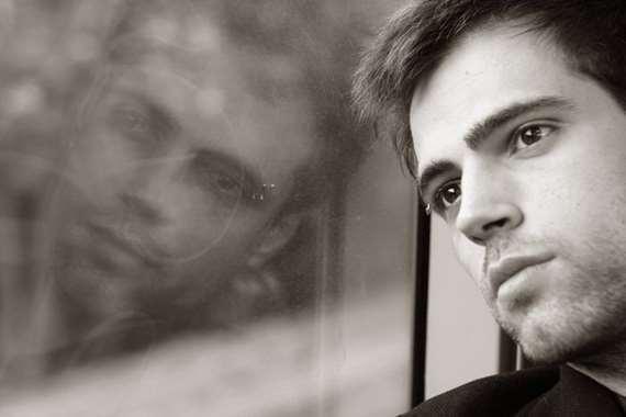 بالصور صور رجل حزين , اقوى الصور المعبرة عن حزن الرجل 5247 11