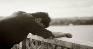 صوره صور رجل حزين , اقوى الصور المعبرة عن حزن الرجل