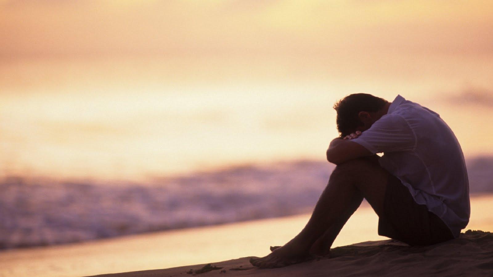 بالصور صور رجل حزين , اقوى الصور المعبرة عن حزن الرجل 5247 9