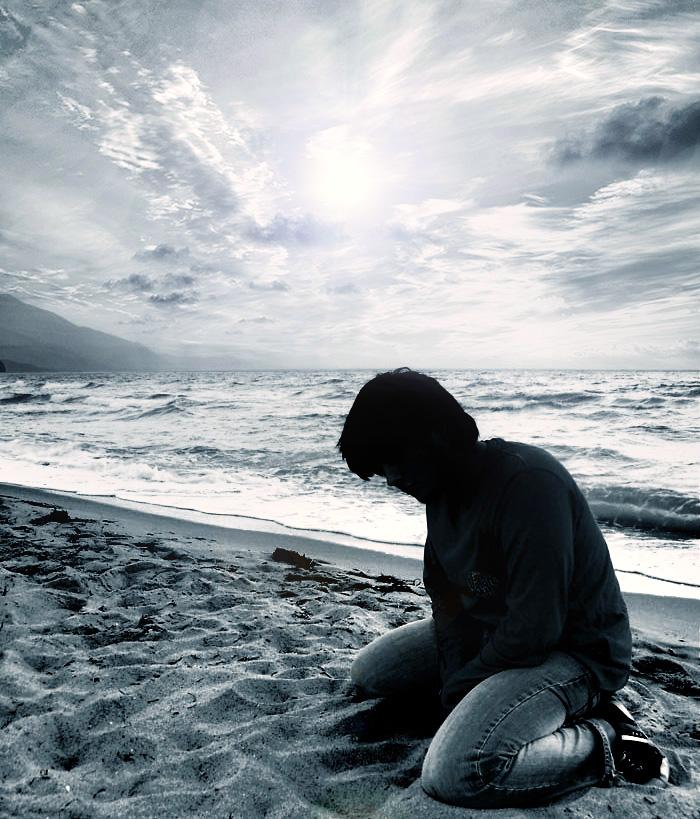 بالصور خلفيات حزينه , صور تعبر عن الحزن للتحميل 5249 12
