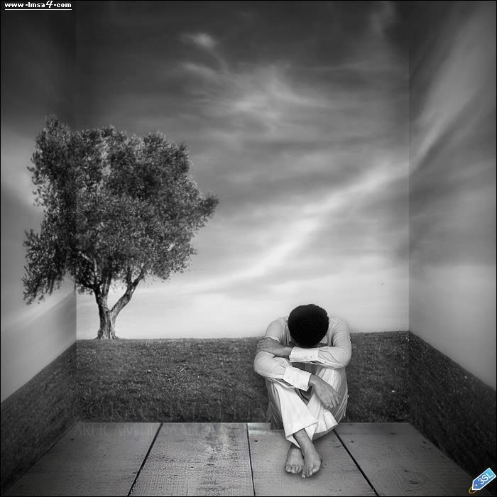 بالصور خلفيات حزينه , صور تعبر عن الحزن للتحميل 5249 13