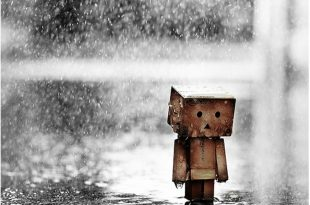 صور خلفيات حزينه , صور تعبر عن الحزن للتحميل