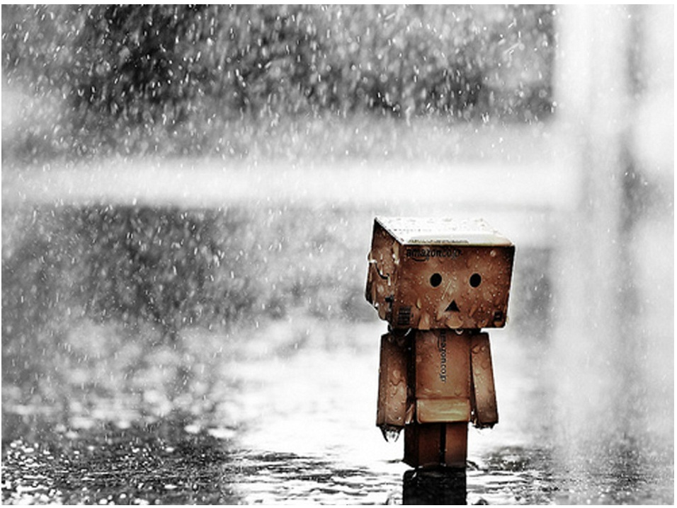 بالصور خلفيات حزينه , صور تعبر عن الحزن للتحميل 5249