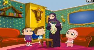 بالصور كرتون اسلامى بدون موسيقى , حمل كرتون هادف لطفلك 5250 3 310x165