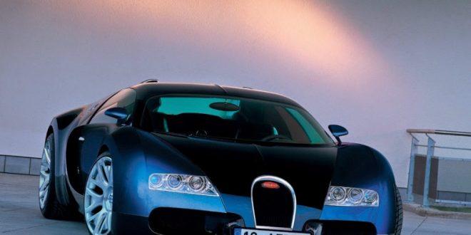 صورة سيارة فخمه جدا , اشيك وافخم موديلات السيارات لهذا العام