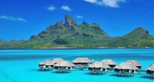 بالصور اجمل مكان في العالم , مجموعة من الصور لاجمل الاماكن 1842 11 310x165