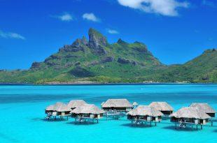 صور اجمل مكان في العالم , مجموعة من الصور لاجمل الاماكن