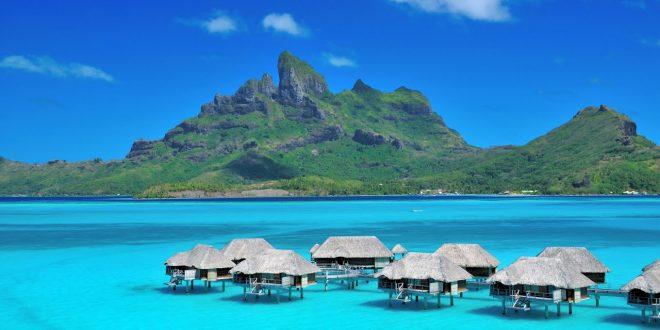 صورة اجمل مكان في العالم , مجموعة من الصور لاجمل الاماكن