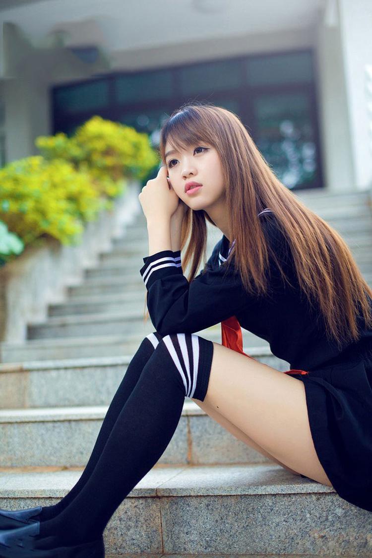 بالصور بنات اليابان , مجموعة من اجمل صور البنات اليابانيات 6083 1