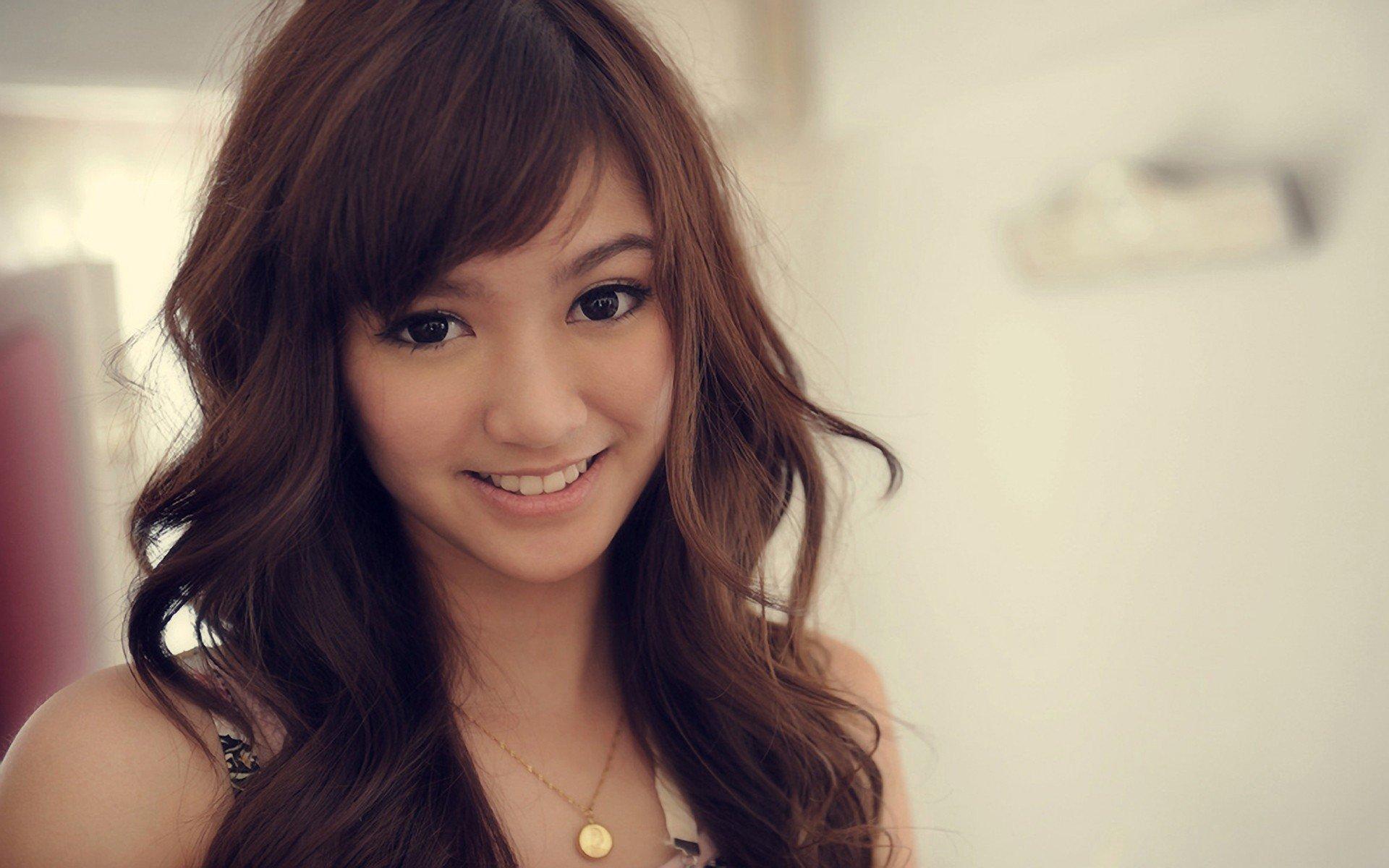 بالصور بنات اليابان , مجموعة من اجمل صور البنات اليابانيات 6083 10