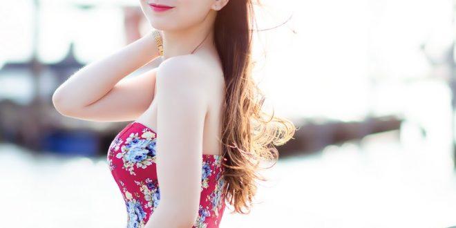 صورة بنات اليابان , مجموعة من اجمل صور البنات اليابانيات
