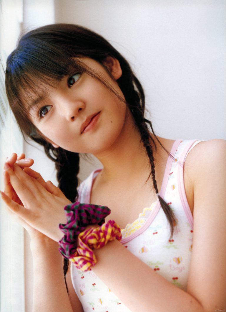 بالصور بنات اليابان , مجموعة من اجمل صور البنات اليابانيات 6083 3