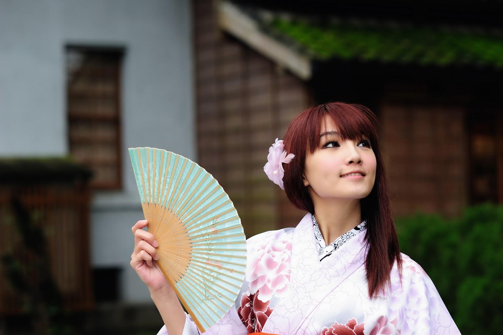 بالصور بنات اليابان , مجموعة من اجمل صور البنات اليابانيات 6083 4