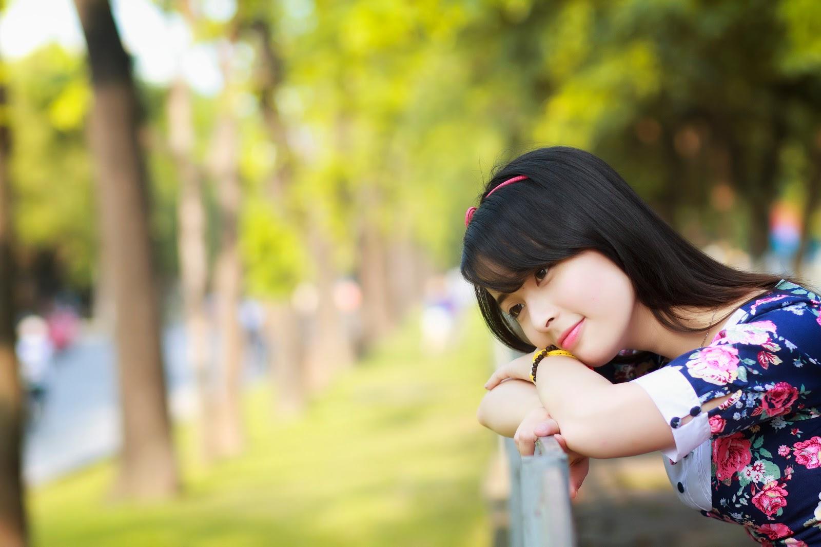 بالصور بنات اليابان , مجموعة من اجمل صور البنات اليابانيات 6083 5