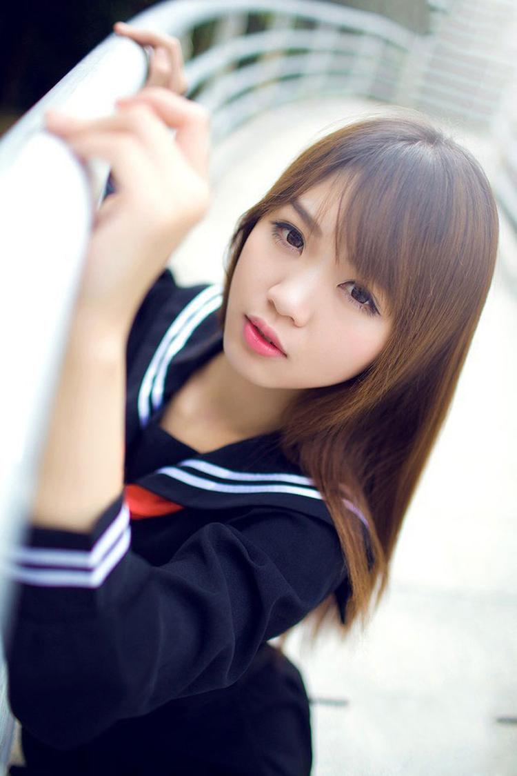 بالصور بنات اليابان , مجموعة من اجمل صور البنات اليابانيات 6083 7