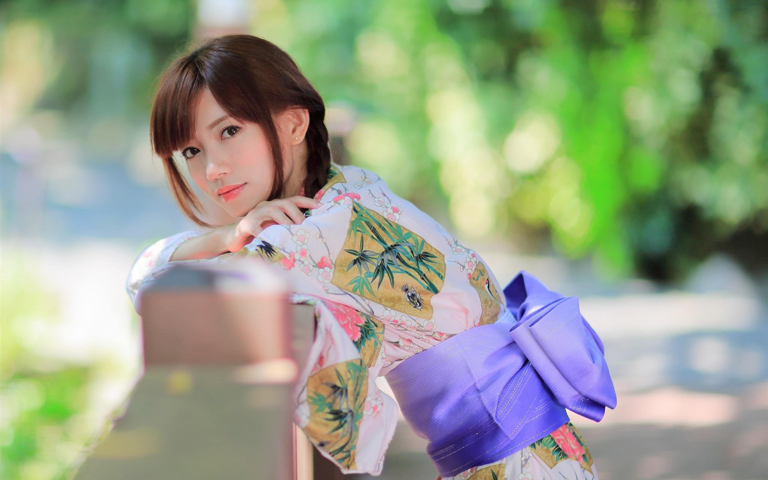 بالصور بنات اليابان , مجموعة من اجمل صور البنات اليابانيات 6083 8