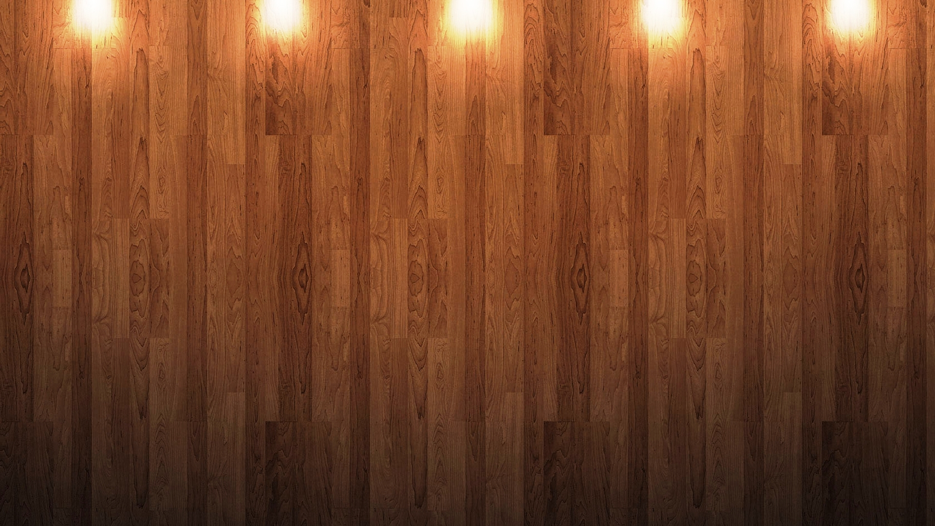 صوره خلفيات خشب , اجمل الصور والخلفيات الخشبية