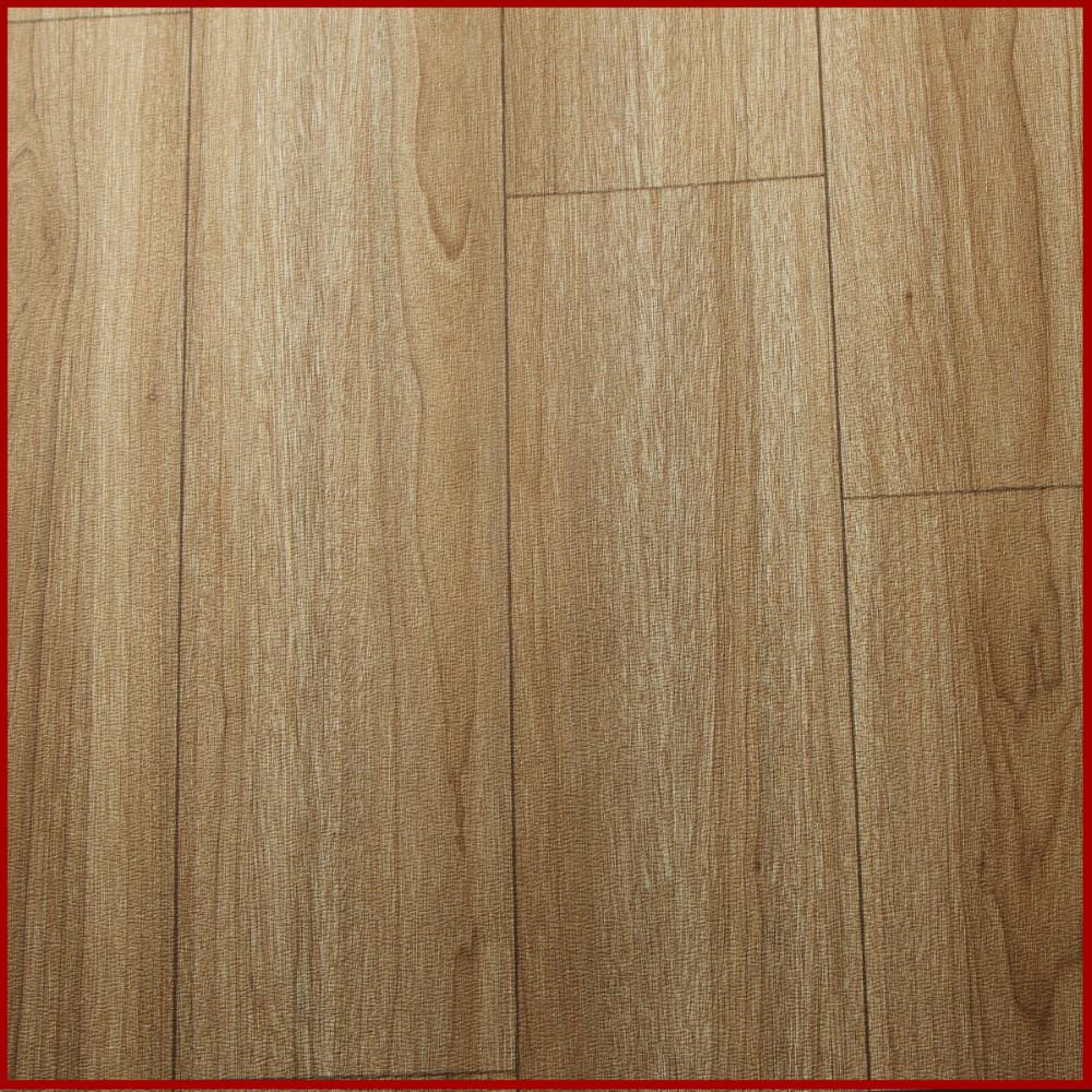 بالصور خلفيات خشب , اجمل الصور والخلفيات الخشبية 6120 10