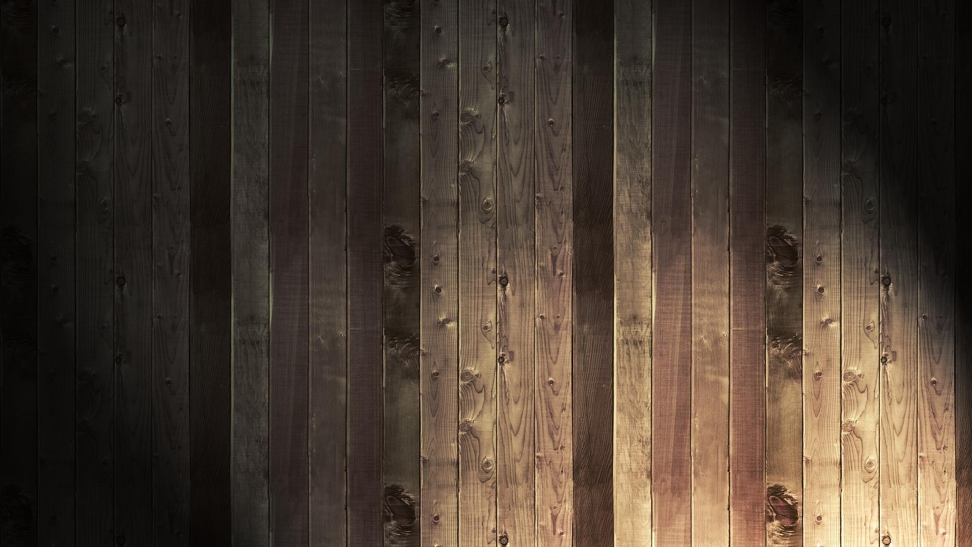 بالصور خلفيات خشب , اجمل الصور والخلفيات الخشبية 6120 11