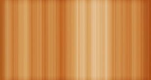 صور خلفيات خشب , اجمل الصور والخلفيات الخشبية