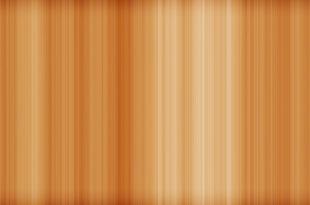 بالصور خلفيات خشب , اجمل الصور والخلفيات الخشبية 6120 12 310x205