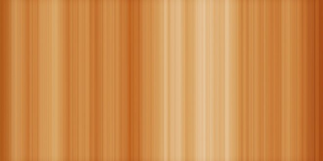 صورة خلفيات خشب , اجمل الصور والخلفيات الخشبية