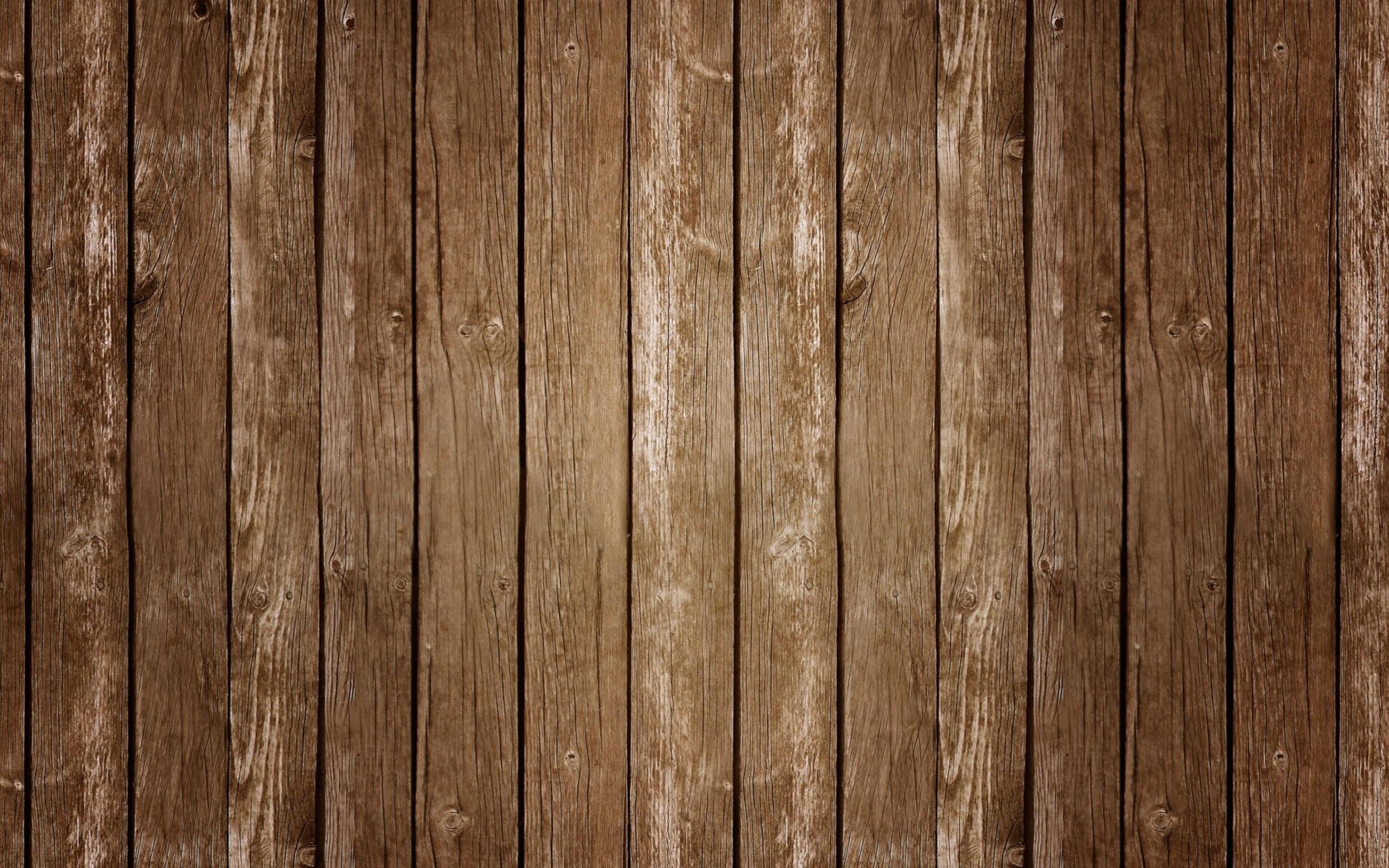 بالصور خلفيات خشب , اجمل الصور والخلفيات الخشبية 6120 2