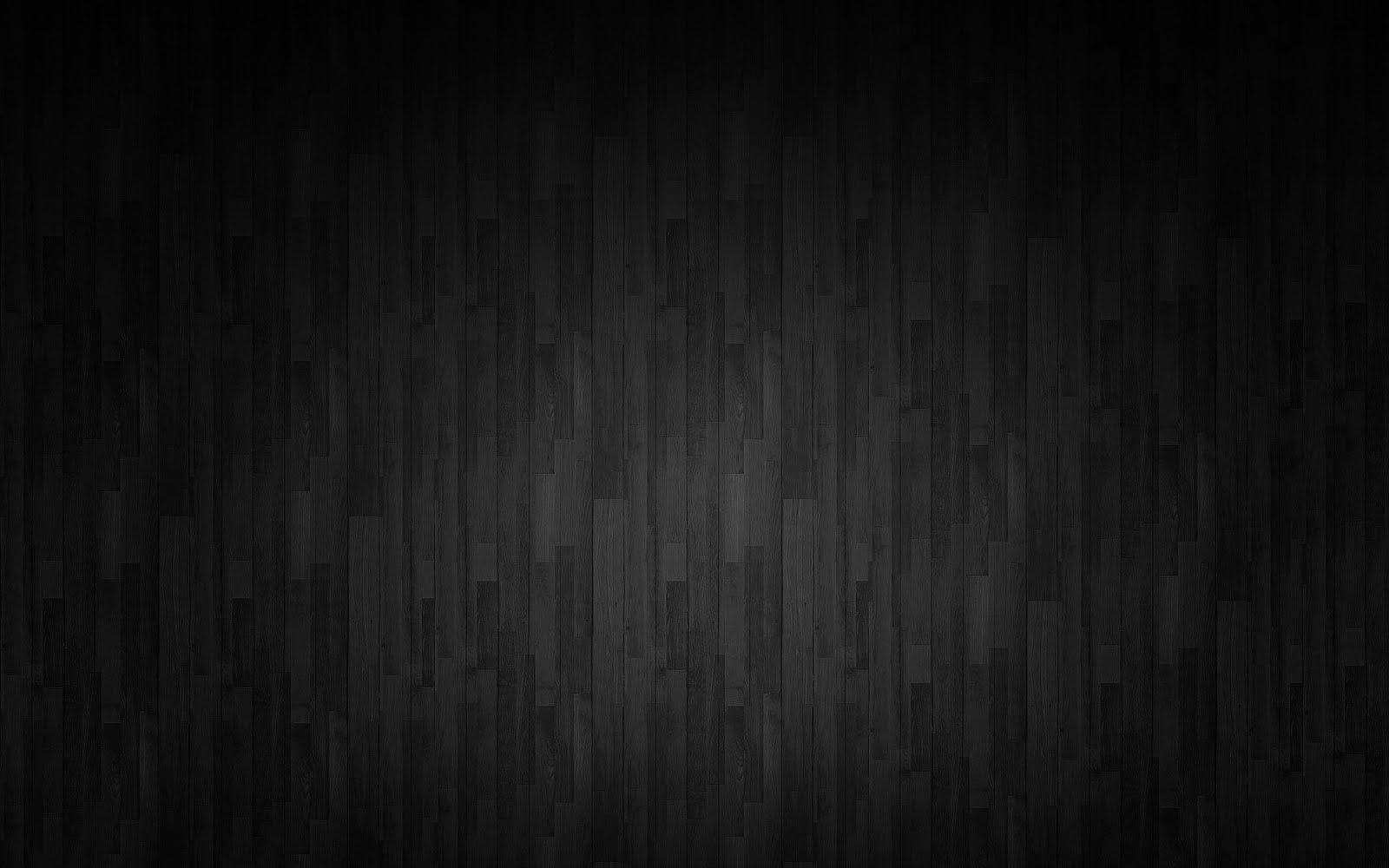 بالصور خلفيات خشب , اجمل الصور والخلفيات الخشبية 6120 3