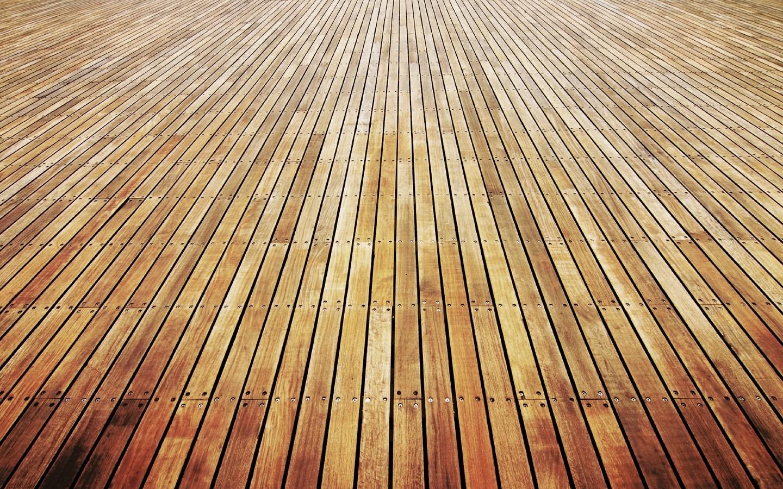 بالصور خلفيات خشب , اجمل الصور والخلفيات الخشبية 6120 4