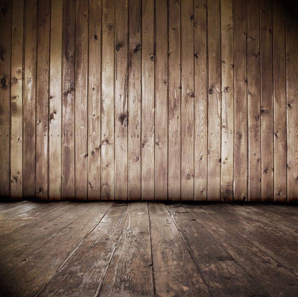 بالصور خلفيات خشب , اجمل الصور والخلفيات الخشبية 6120 5