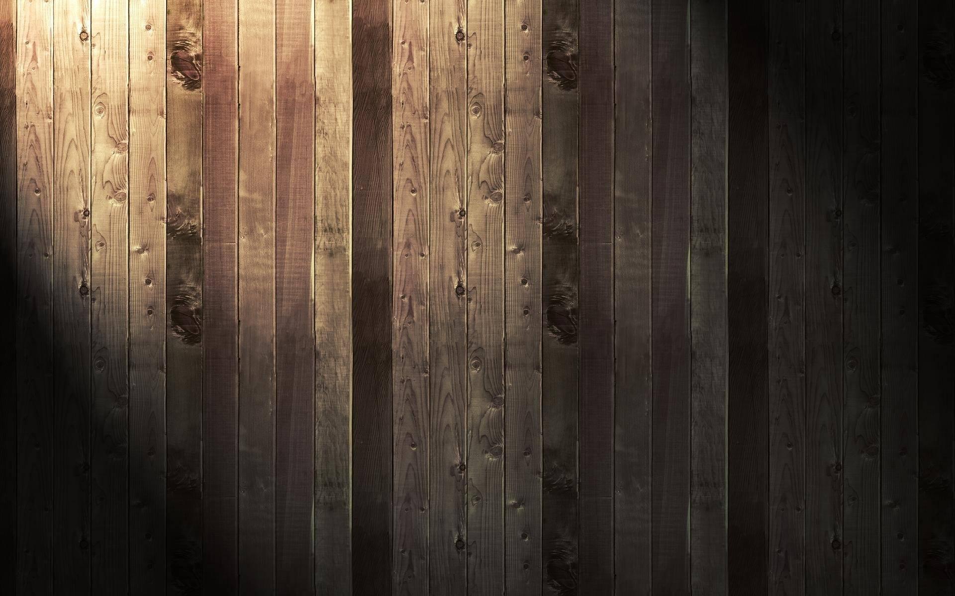 بالصور خلفيات خشب , اجمل الصور والخلفيات الخشبية 6120 6
