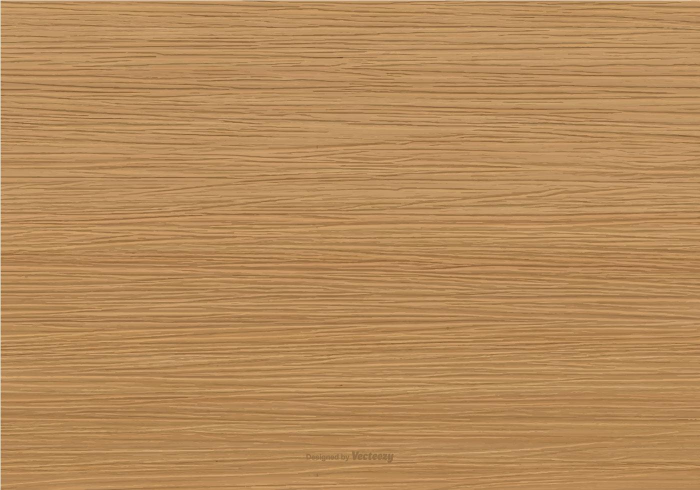 بالصور خلفيات خشب , اجمل الصور والخلفيات الخشبية 6120 7