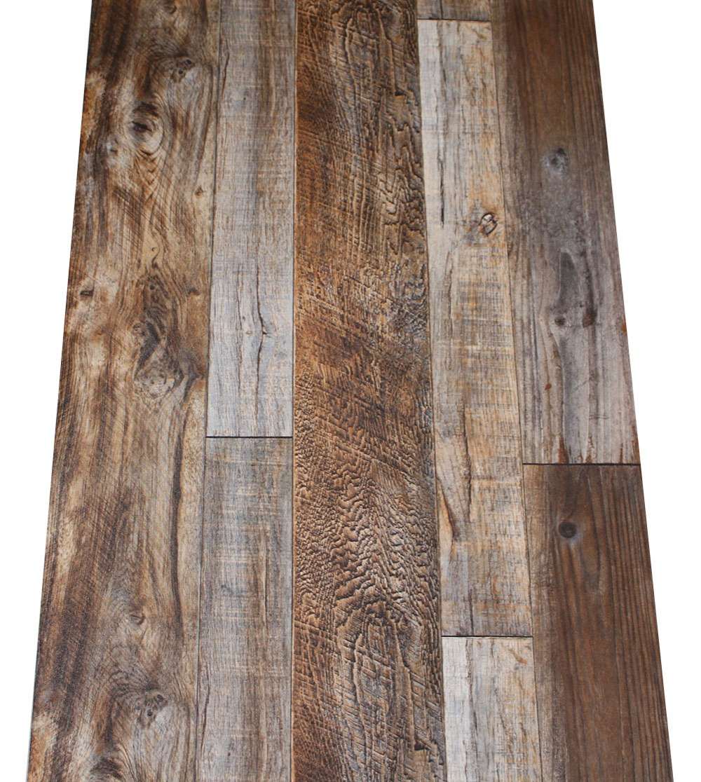 بالصور خلفيات خشب , اجمل الصور والخلفيات الخشبية 6120 8