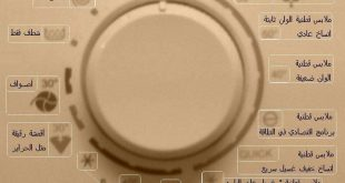 بالصور معاني رموز الغسالة الاتوماتيك , رموز غسيل الغساله الاوتوماتيك 1735 2 310x165