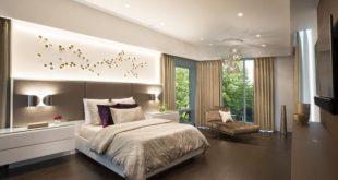 بالصور احلى ديكور غرف نوم , غرف نوم عصريه 1758 10 310x165