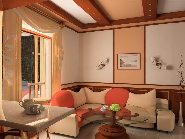 بالصور ديكورات منزلية , تصميمات منازل عصريه 1809