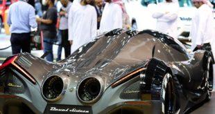 بالصور سيارات الامارات , افخم موديلات السيارات الاماراتيه 1810 10 310x165