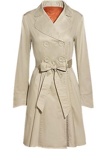 بالصور جواكت شتوى , ملابش شتاء موضه 1831 7