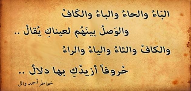 بالصور ابيات شعر عن الحب قصيره , عبارات حب رومانسيه جميله 1850 5