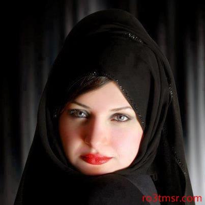 بالصور بنات خليجيات , بنات عربيات جميلات 4654 3