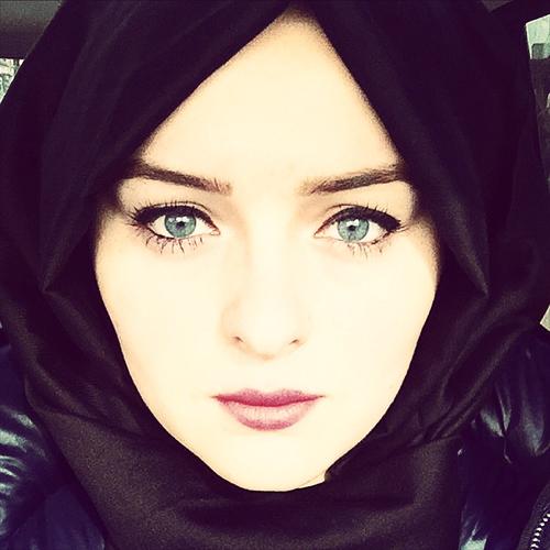 بالصور بنات خليجيات , بنات عربيات جميلات 4654 4